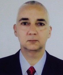 José Ignacio  Guzmán Montoto