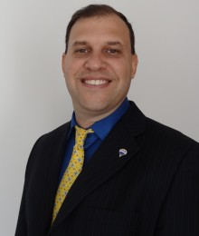 Carlos  Rivas Salazar