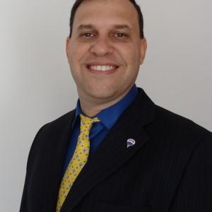 Carlos Rivas Remax