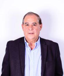 Patricio  Adriasola