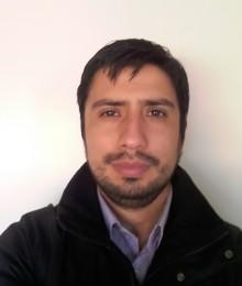 Danilo Gómez