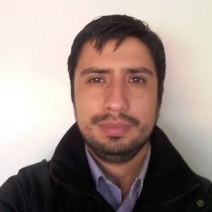 Danilo Gómez, Foto