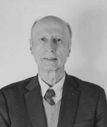 Juan Luis Dietert