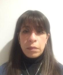 Larissa  Rubio Cervantes