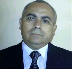 Hector carreño