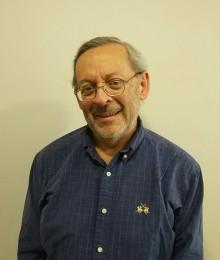 Sergio  Mujica