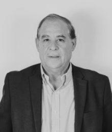Patricio  Adriasola Caulier