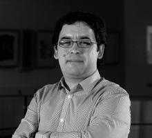Roberto  Ponce