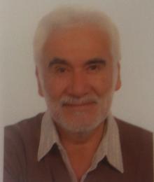 Luis San Juan
