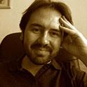 Pablo Gálvez
