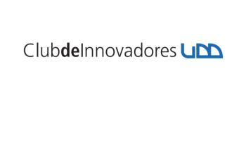 Club de Innovadores
