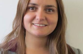 Conoce la experiencia de María Pía Cruz Alumni Ingeniería UDD