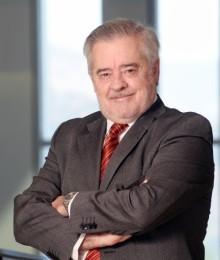 Alfredo Serpell PhD