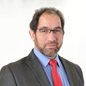 Héctor  Valdés-González PhD