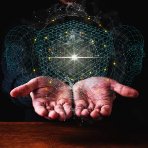 Diplomado Transformación Digital- Orquestando cultura, datos, negocios y tecnología - I