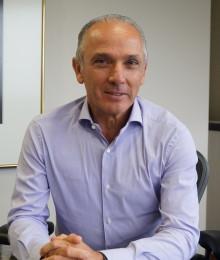 Francisco Thiermann