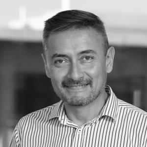 Andrés  Leiva