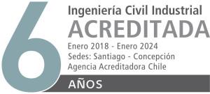 ICI_6A_Acreditada
