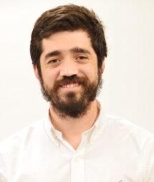 Mauricio  Varas PhD