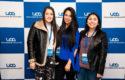 Francisca Boeri, Nicole Romero, Danae Muñóz - copia