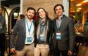 Jaime Carvallo, Constanza Epprecht, Eric González - copia