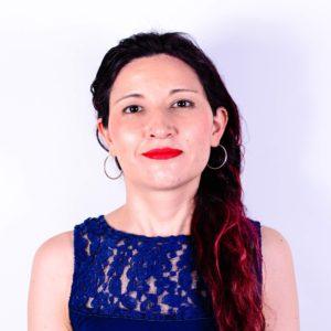 Daniela  Opitz PhD