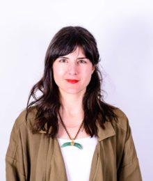 Francisca  Varela