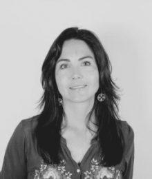 María Delia Rodríguez PhD