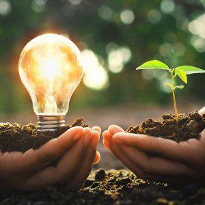 Diplomado en Ingeniería de Procesos Sustentables - II