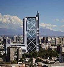 NetSciX 2019 reúne en Chile a destacados expertos internacionales