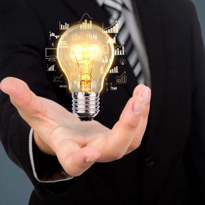 Diplomado en Innovación Empresarial  - II