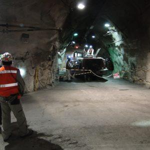 Diplomado en Gestión para la Minería - II (Admisión 2020)