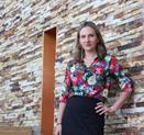 Alumni integra listado de 130 mujeres en condiciones de liderar directorios
