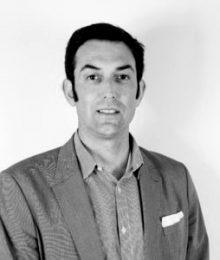 Christian  Salazar PhD