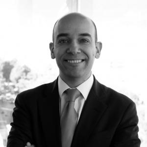 Javier  Bustos Salvagno