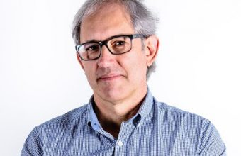 Nuestro académico Mauricio Hererra se adjudica proyecto IDeA I+D de CONICYT