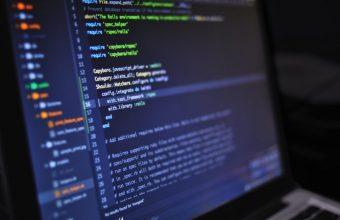 Estudio UDD revela lenta implementación de Inteligencia Artificial en empresas chilenas