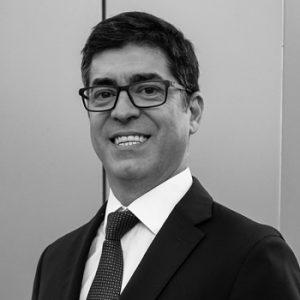 Felipe Leiva Salazar