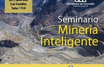 Seminario Minería Inteligente