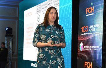 Revisa la exposición de Loreto Bravo en el seminario Transformación Digital y Mercado Laboral del Futuro