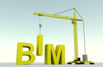 Ingeniería Civil en Obras Civiles innova con la aplicación del curso BIM para la toma de decisiones