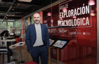 ExploraTecUDD: el área de exploración tecnológica comienza una nueva etapa