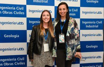 Con éxito se desarrolló el Encuentro Alumni 2019 en Concepción