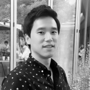 Dr. Heetae  Kim