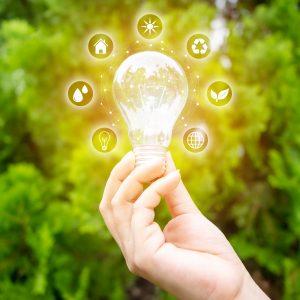 Diplomado European Energy Efficiency Management (EUREM)