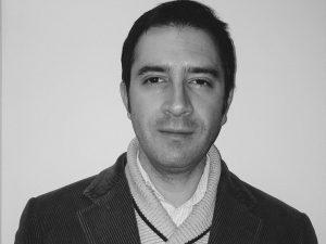 Cristian  Granadino
