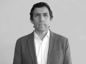 Marcelo Huenchuñir