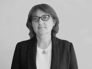 Patricia Robles