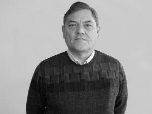 Klaus Peter Schmid
