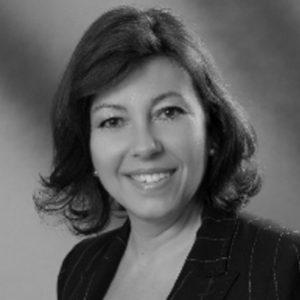 Judith Laguardia